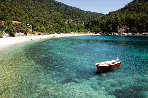 kroatia. .