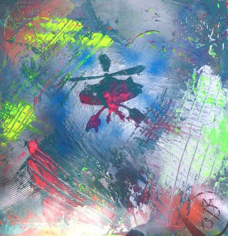 Heroki, abstract 2015