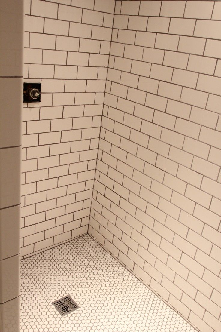 34 Best Images About Tile Flooring On Pinterest Hexagons