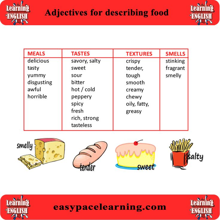 Other Ways To Say, Exciting Synonym And List Of