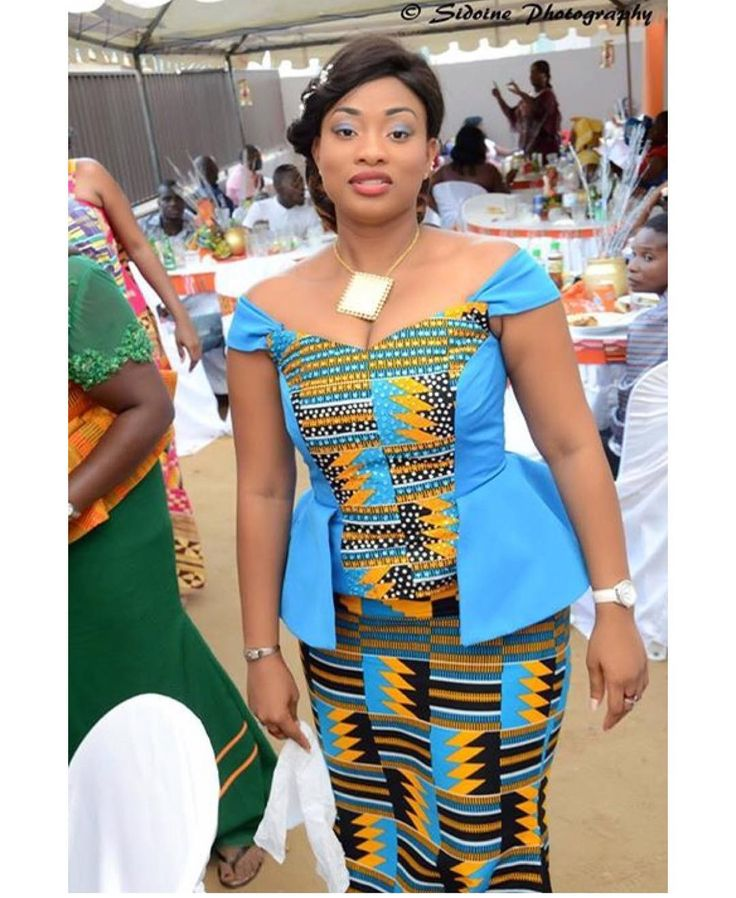 via @ivorianweddings   Beauté Beauté et encore plus de beauté... à #Abidjan Photo Courtesy Sidoine photography Contact: (225) 78290048 / 40844193 #ivorycoast #ivorianwedding #Africanwedding #Ivorian #wedding #team225 #afrowedding #weddingplanner #bride #africanwoman #africanMen #Civ #ootd #team225 #cotedivoire #abidjan #blackisbeautiful #teamAfrique #style #dandymen #WeddingBlog #WeddingInspo #WeddingInspiration #WeddingIdeas #Alamango #Bridal #Textiles #Wedding #AlamangoBridal…