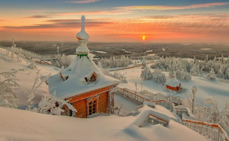 1_fotograf-vladimir-chuprikov-8