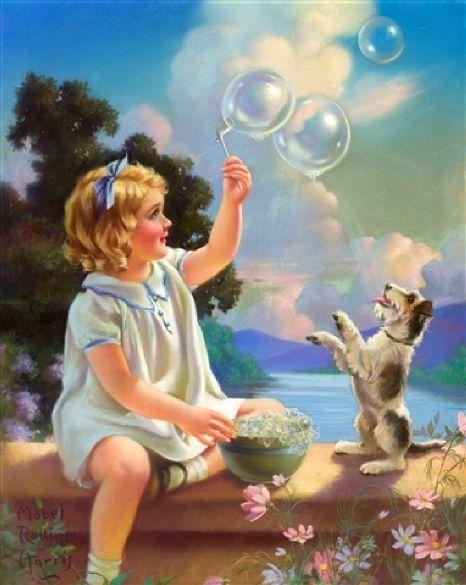 blowing-bubbles.jpg (466×585)