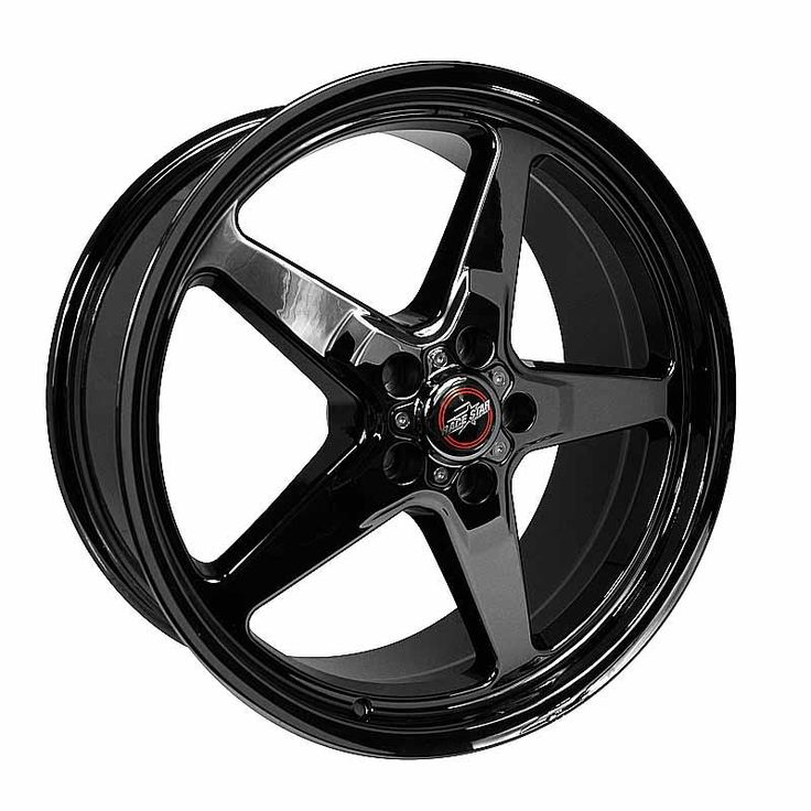 Race Star Wheels: In-Stock and Ready to Ship!: Great news everyone, the team at Just Bolt-On Performance Parts… #New_Wheels #Special_Deals