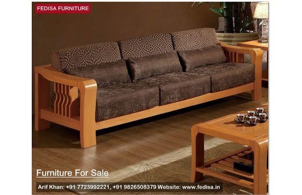 Furniture Furniture Stores Sofa Sofas Bedroom Furniture Couch Dining Table Couch Dining Table Sofa Design Wooden Sofa Set