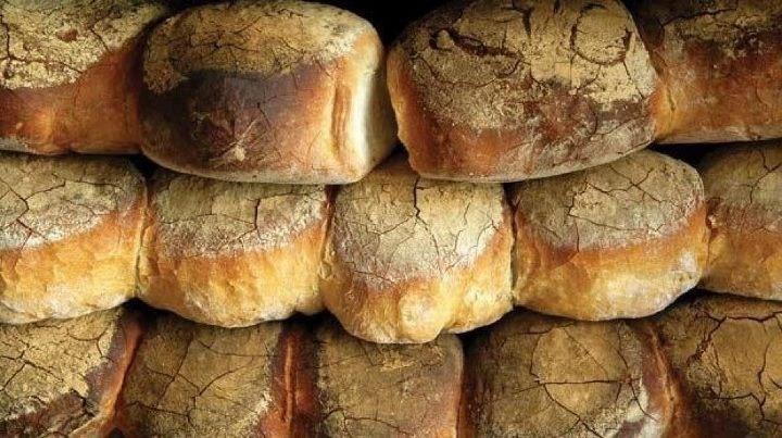 Maltese Stuffed Artichokes (Qaqocc Mimli) (w/ Poll) Recipes ...