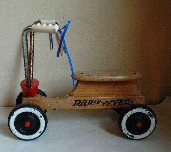 1000 images about vintage toys on pinterest toys 16. Black Bedroom Furniture Sets. Home Design Ideas