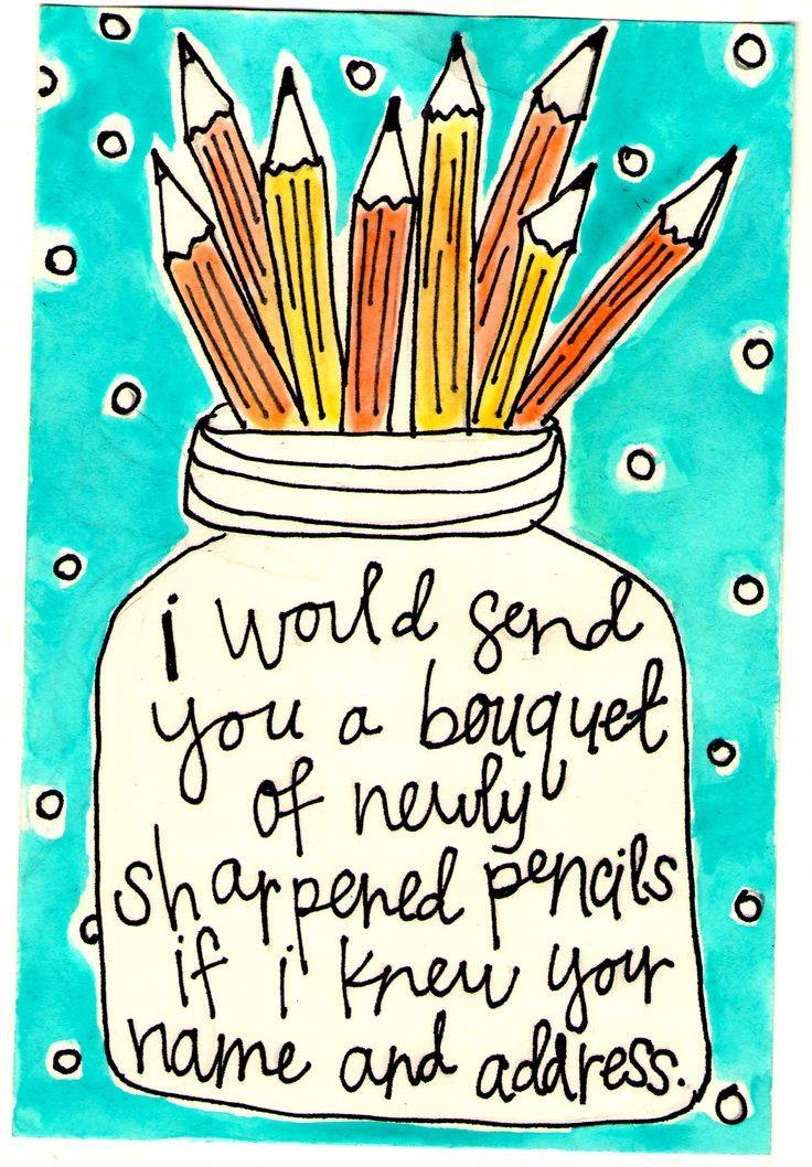 "From ""You've Got Mail"" 