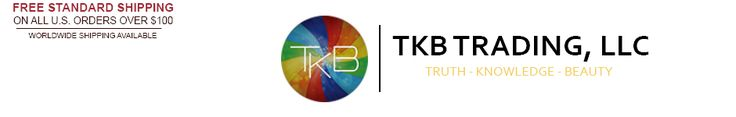 Thinking of starting a home-based business making cosmetics, soaps, nail polish, or other colorful endeavors? Visit TKB, supporting people like you since 1997.