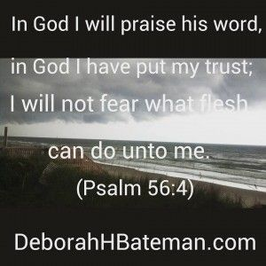25+ best ideas about Daily Bible Readings on Pinterest | Daily bible devotions, Bible readings