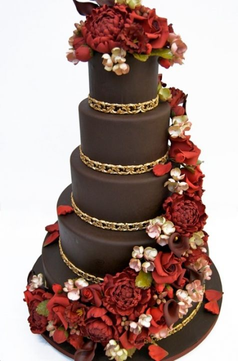 cake for wedding 204 best sugar crafter images on amazing cakes 2237