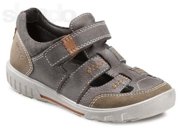 Детские сапоги обувь clarks