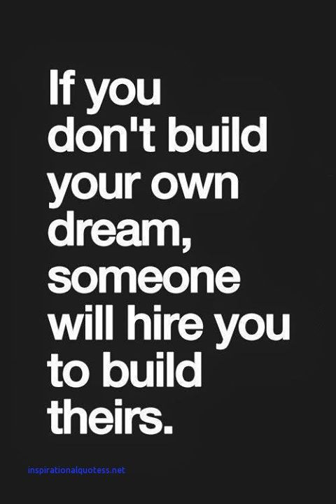 Business Motivational Quotes | Motivational Quotes Business Quotes