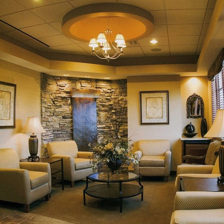 dental office design office designs dental office decor office ideas