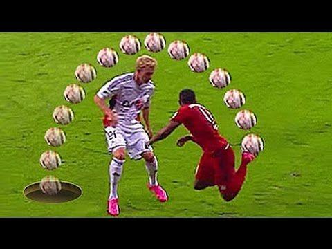 Football FUNNY MOMENTS  SOCCER FOOTBALL VINES