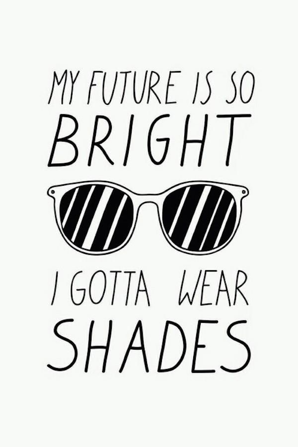 Image result for eyeglasses quotes