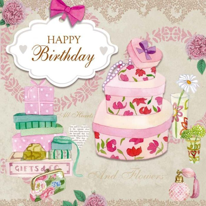 Pin By Misty Shaw On Happy B-Day Images