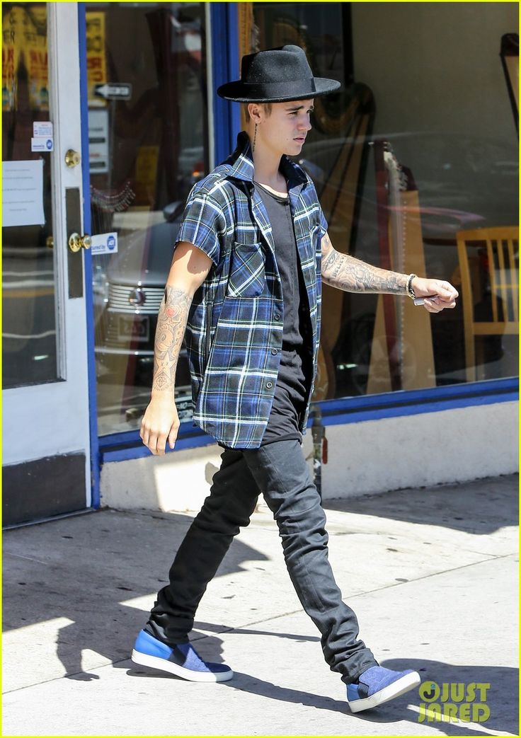 Best 25 justin bieber clothes ideas on pinterest justin bieber clothing line justin bieber Fashion style justin bieber