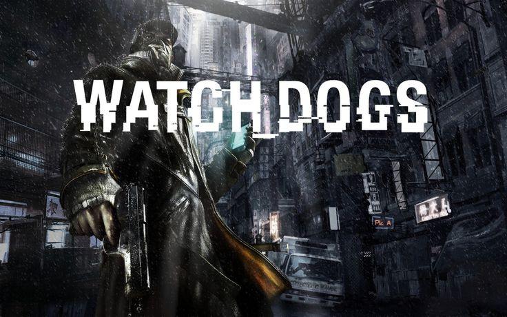 Watch Dogs - Une date de sortie apparait sur le Store Online de Sony