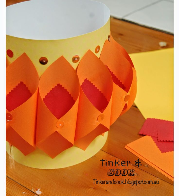 diy lamps for diwali with 147070744058523647 on Festive Decor Diy Aakhash Kandil Paper Lantern additionally Watch furthermore 53745 as well Diy Paper Lantern likewise Diya For Diwali.