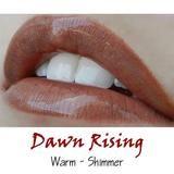 LipSense Dawn Rising Lipstick Nailartemporium.com Australia Official Distributor