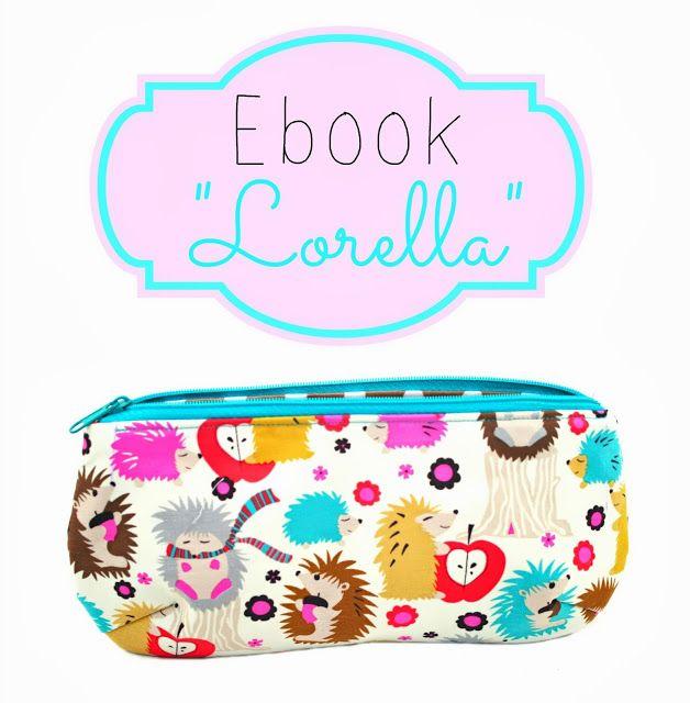 Ebooks / Freebooks ♥♥♥