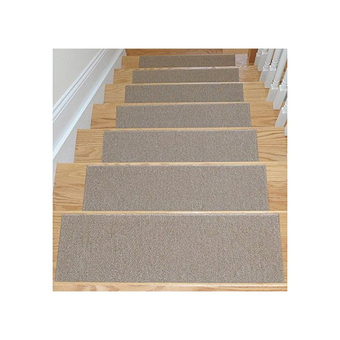 Best Shop Wayfair For Stair Tread Rugs To Match Every Style And 400 x 300