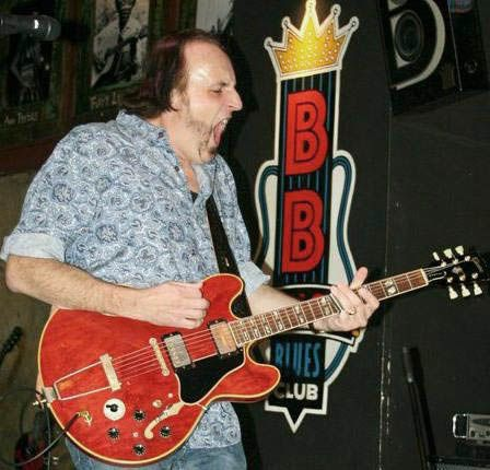 How to Play Slide Guitar In 10 Minutes on http://www.musicnewsnashville.com/play-slide-guitar-10-minutes/