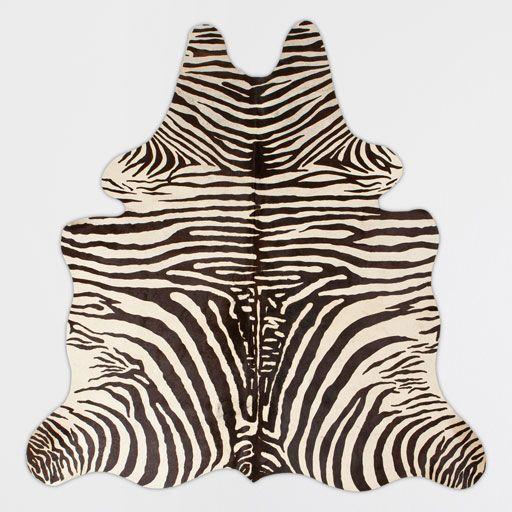 Die besten 25+ Zebramuster bettwäsche Ideen auf Pinterest Räume - schlafzimmer zebra
