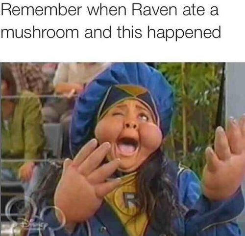 29 Pics That Will Make You Miss the Old Disney Channel - M Magazine