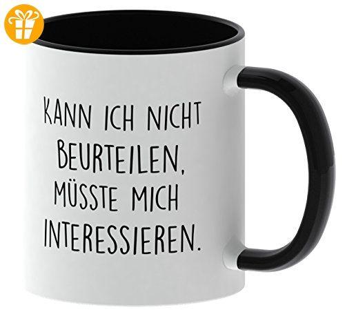 647 best tassen mit spruch lustige kaffeebecher images on pinterest coffee mug funny stuff. Black Bedroom Furniture Sets. Home Design Ideas