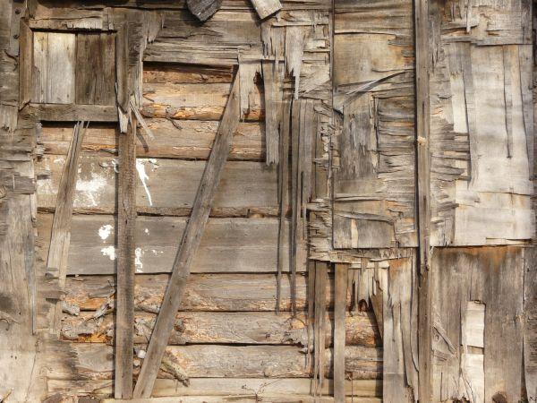 Wooden Broken Wall Google Search Wood Wall Texture