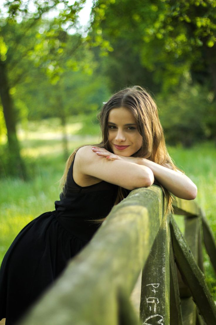 Klaudia i Magda – sesja plenerowa – Emilia Kolanowska