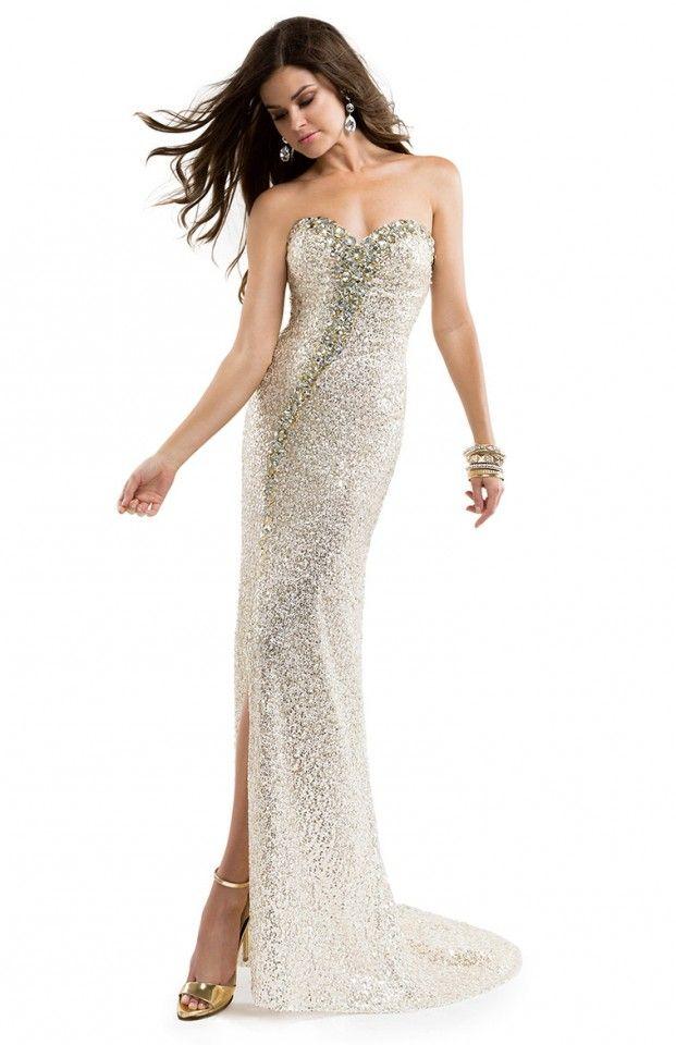 fustana për mbrëmje,dress ,evening dresses,kleid,fustana ...