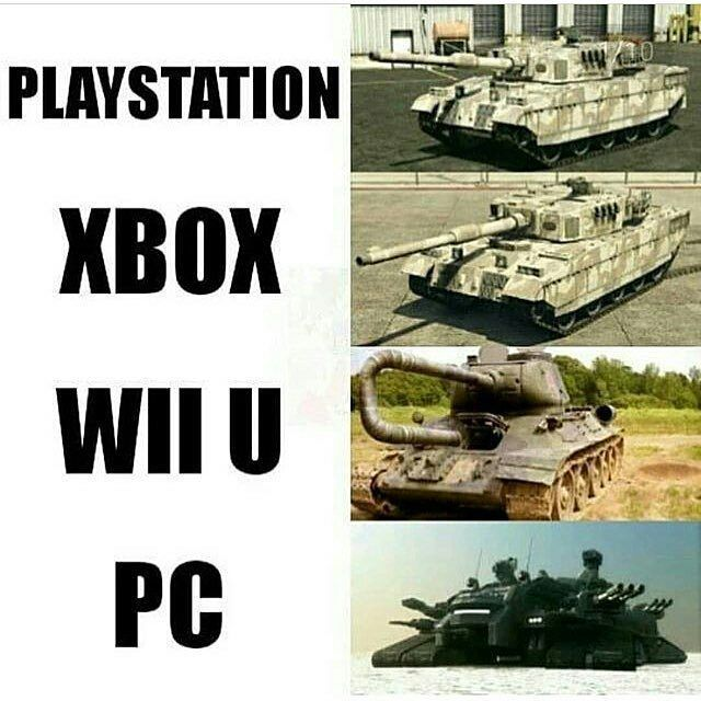 True Pc Pcgamer Playstation Ps4 Xbox Xboxone Wiiu Gamer Gamers Game Games Gaming Gamingmeme Ga Video Games Funny Funny Gaming Memes Funny Games