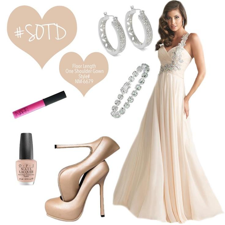 Prom Dresses Accessories - Plus Size Prom Dresses