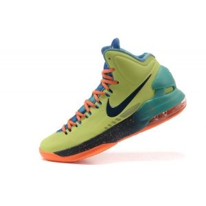 Buy Nike KD 5 V Galaxy 2013 NBA All Star Shoes Cheap |++|. All Star ShoesKevin  Durant ...