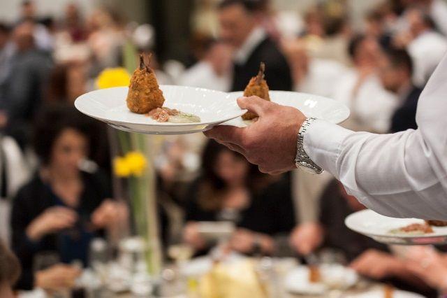 Sbarca in Sicilia ''Cibo Nostrum'', la festa della cucina italiana https://www.facebook.com/osteria.baccano.restaurant.san.gimignano/ http://www.palermomania.it/news.php?sbarca-in-sicilia-cibo-nostrum-la-festa-della-cucina-italiana&id=91379