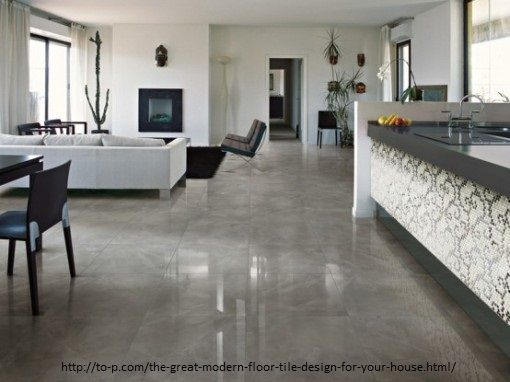 3 Mistakes To Avoid With Choosing And Cleaning Hard Floor Surfaces Art Of Clean