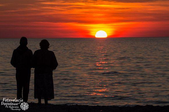 Turystyka nad morzem | fotorelacja.com