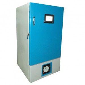 plasma-Freezer