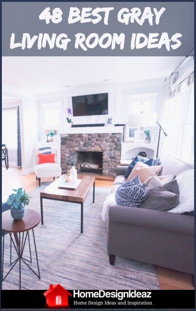 Gray Living Room Design Catalogue Pdf Living Room Grey Living Room Decor Gray Grey Furniture Living Room
