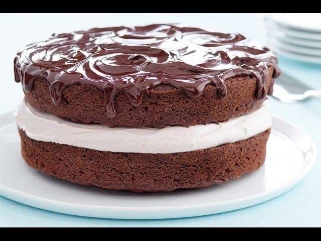 Top 11 Tasty Desserts Recipes   Best Desserts Recipes And Cake Proper Tasty Facebook #84