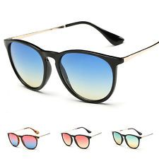 Womens Retro Vintage Designer Sunglasses Mens Eye Glasses Eyewear Shade Unisex in Clothing, Shoes & Accessories, Women's Accessories, Sunglasses & Fashion Eyewear, Sunglasses | eBay