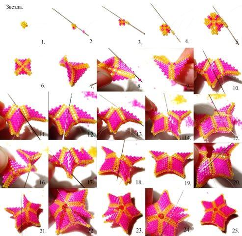 puffy star e_t_s=boardse_t=8200c343557d4633827947cfeef388f4&utm_source=sendgrid.com&utm_medium=email&utm_campaign=weekly_recs_131014_recs_131014_607_recs_131014_07