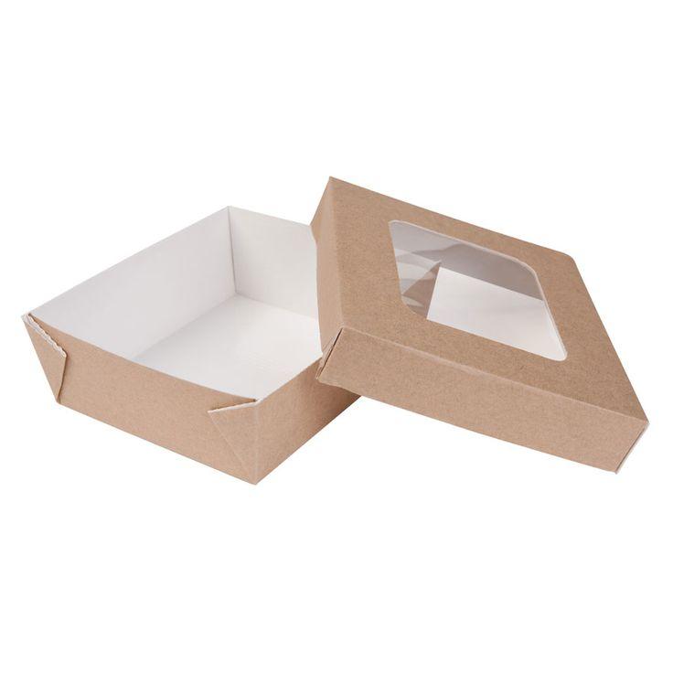 28 besten bio food verpackungen bilder auf pinterest boxen eisbecher und neuheiten. Black Bedroom Furniture Sets. Home Design Ideas
