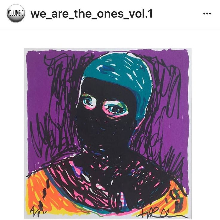 Looking forward to being in such stellar company in this big painting show in Copenhagen in September. @we_are_the_ones_vol.1 thanks to @jordykerwick and co. for the invite. Gonna be a rocking opening. 8th September #copenhagen @copenhagenart @copenhagen_contemporary_art @copenhagen_art @copenhagenartweek #copenhagenart #painting #survey #exhibition #contemporarypainting