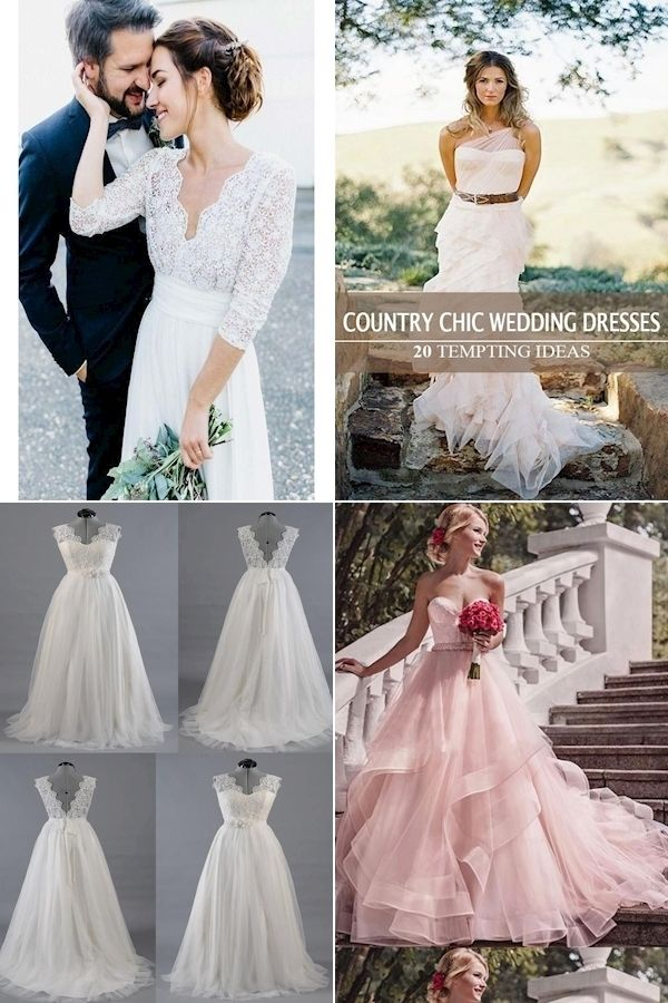 Gown For Wedding Second Hand Wedding Dresses Chinese Wedding Dress In 2020 Country Chic Wedding Dress Wedding Dresses Chinese Wedding Dress