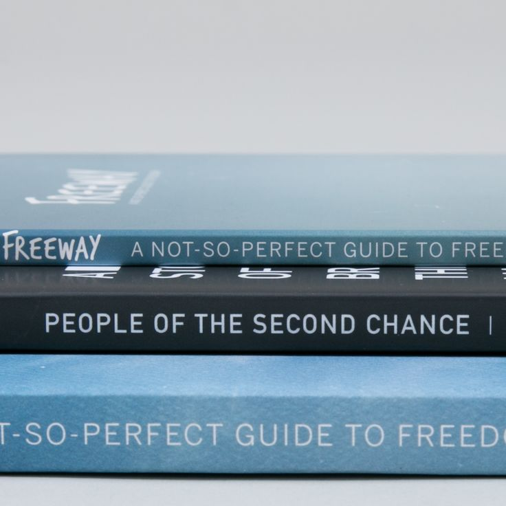 60 best second chance store images on pinterest freedom liberty shop the whole selection of books and readables at our online store fandeluxe Images