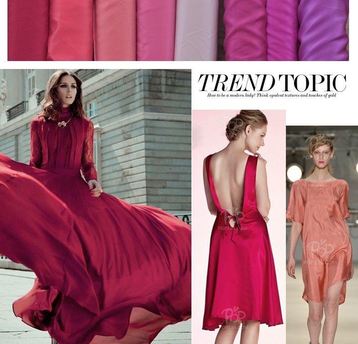 2015 летний стиль шелковый креп-крепдешин многоцветные 13 небольшие креп красный 1.15 м в ширину 67 ткань ткань пэчворк ( 1 м )